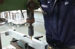 3Pcs  Step Drill Bits Set Titanium Coated HSS Spiral Grooved Cone Drill Bits