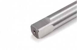 HSS steel Hand tap